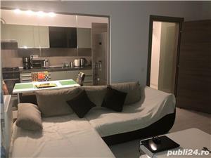 2 camere modern, lux, metrou Lujerului, 21 Residence, Bld Iuliu Maniu 15H - imagine 5