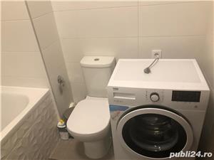 2 camere modern, lux, metrou Lujerului, 21 Residence, Bld Iuliu Maniu 15H - imagine 7