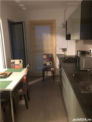 2 camere modern, lux, metrou Lujerului, 21 Residence, Bld Iuliu Maniu 15H - imagine 10