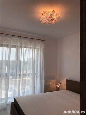 2 camere modern, lux, metrou Lujerului, 21 Residence, Bld Iuliu Maniu 15H - imagine 14