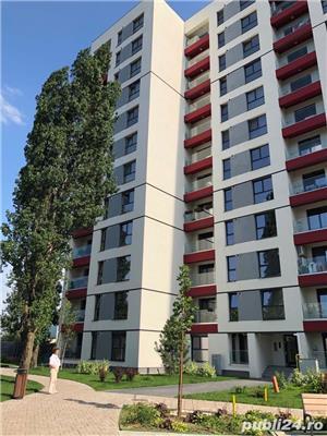 2 camere modern, lux, metrou Lujerului, 21 Residence, Bld Iuliu Maniu 15H - imagine 2