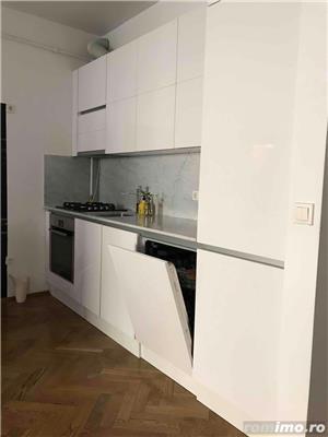 Apartament 3 camere, Libertatii - imagine 6