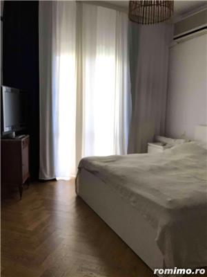 Apartament 3 camere, Libertatii - imagine 2