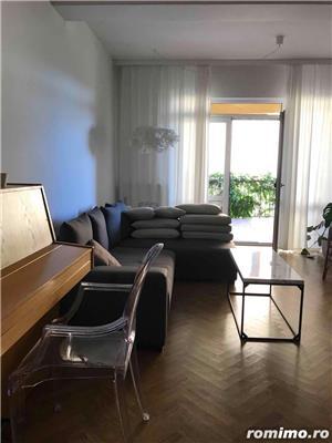 Apartament 3 camere, Libertatii - imagine 8