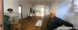 Apartament 3 camere, Libertatii - imagine 1