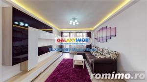 0% Comision, Tur Interactiv 3D, 3 camere, Isaran - imagine 1