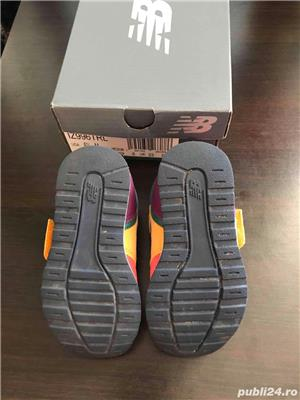 Adidasi New Balance - imagine 5