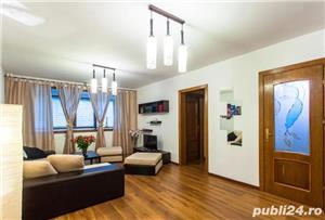 Tineretului|Apartament 2 Camere|Utilat Mobilat|Metrou|Modern - imagine 1