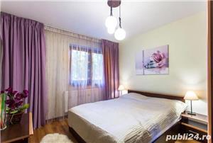 Tineretului|Apartament 2 Camere|Utilat Mobilat|Metrou|Modern - imagine 3