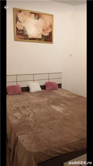 Închiriez apartament în Prima Nufarul - imagine 3