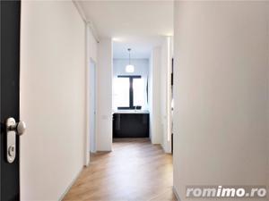 Apartament 2 camere - Pipera   4 City North - imagine 3