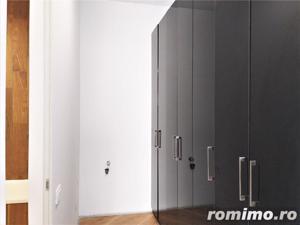 Apartament 2 camere - Pipera   4 City North - imagine 6