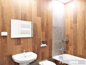 Apartament 2 camere - Pipera   4 City North - imagine 7
