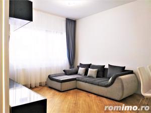 Apartament 2 camere - Pipera   4 City North - imagine 5