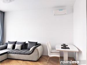 Apartament 2 camere - Pipera   4 City North - imagine 10