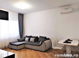 Apartament 2 camere - Pipera   4 City North - imagine 4