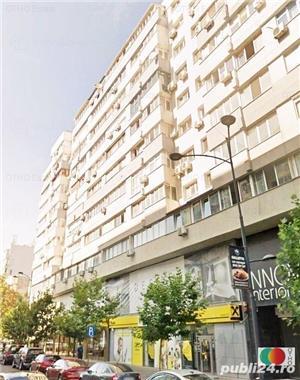 Apartament 3 Camere Dorobanti Lux Utilat Mobilat - imagine 10