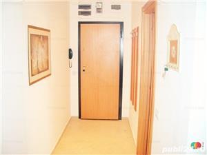 Apartament 3 Camere Dorobanti Lux Utilat Mobilat - imagine 9