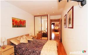Apartament 3 Camere Dorobanti Lux Utilat Mobilat - imagine 5