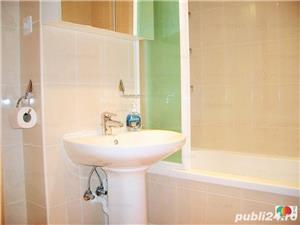Apartament 3 Camere Dorobanti Lux Utilat Mobilat - imagine 8