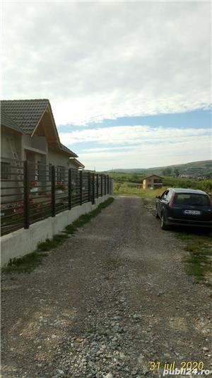 Teren de vânzare în cartier Iris, Cluj-Napoca   - imagine 6