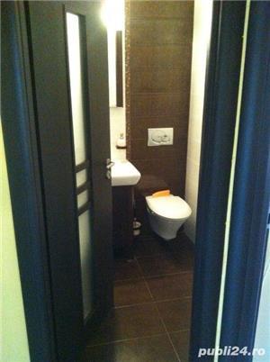 Apartament 4 camere zona Dacia Oradea - imagine 5