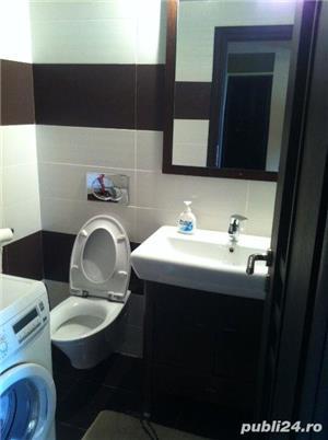 Apartament 4 camere zona Dacia Oradea - imagine 3