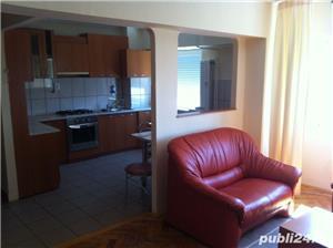 Apartament 4 camere zona Dacia Oradea - imagine 4