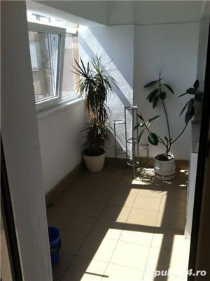Apartament 4 camere zona Dacia Oradea - imagine 7
