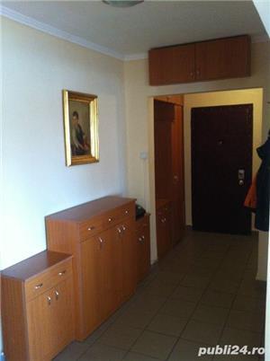 Apartament 4 camere zona Dacia Oradea - imagine 2