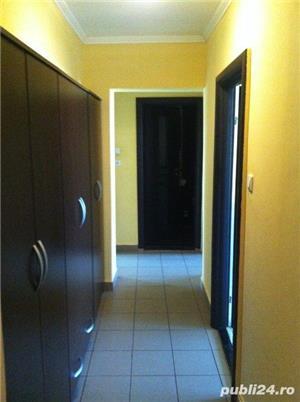 Apartament 4 camere zona Dacia Oradea - imagine 8