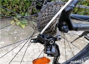 Bicicleta MTB pentru adulti  - imagine 3