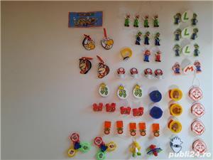 Figurine Kinder Surprise Joy Super Mario - imagine 1