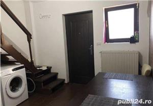 Apartament - imagine 4
