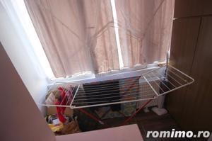 Apartament 2 Camere Mobilat/Utilat,Str Vulturilor,Zona Tudor - imagine 5