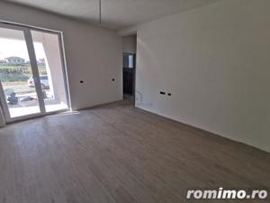 Apartament Open-Space, 2 camere, Dumbravita - imagine 4