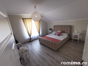Casa 5 camere, Ghiroda - imagine 11