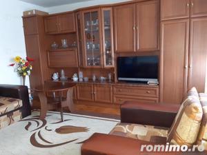 apartament 3 camere zona Soarelui - imagine 2