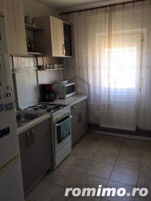 apartament 3 camere zona Soarelui - imagine 7