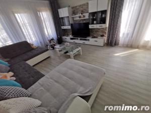 Casa 5 camere, Ghiroda - imagine 8