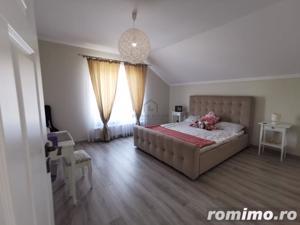 Casa 5 camere, Ghiroda - imagine 14