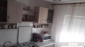 apartament 3 camere zona Soarelui - imagine 5