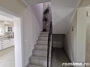 Casa 5 camere, Ghiroda - imagine 6