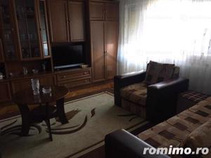apartament 3 camere zona Soarelui - imagine 1