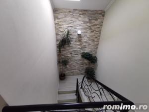 Casa 5 camere, Ghiroda - imagine 12