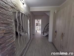 Casa 5 camere, Ghiroda - imagine 5