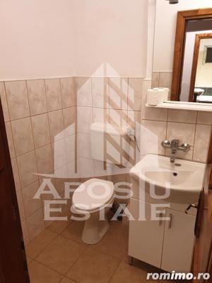 Apartament decomandat in zona Lipovei - imagine 9