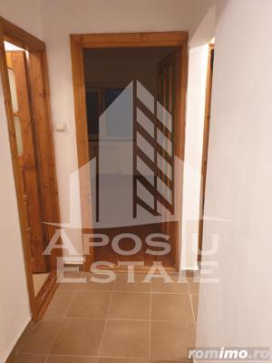 Apartament decomandat in zona Lipovei - imagine 6
