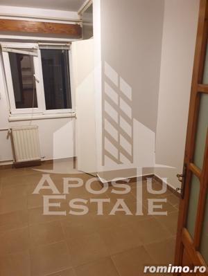 Apartament decomandat in zona Lipovei - imagine 5