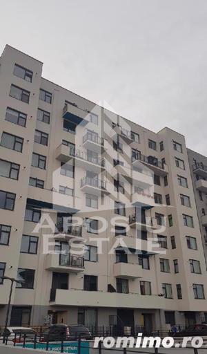 Apartament modern 2 camere Circumvalatiunii - imagine 10
